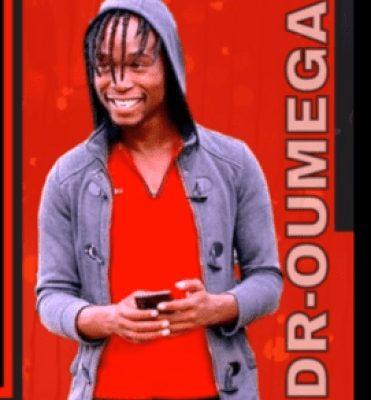 Dr Oumega – Mareverse ft. Dj Grand Pa & Mali-Fo