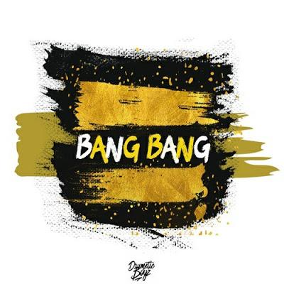 Drumetic Boyz – Bang Bang