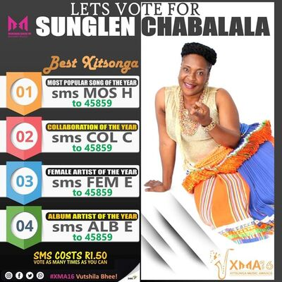Fredbal – Hosi Mbhalati ft. Sunglen Chabalala