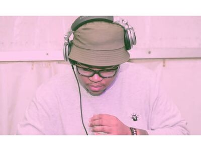 Gaba Cannal – Nok'thula (Dance Mix)