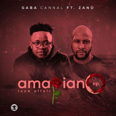 Gaba Cannal – Umkhuleko ft. Zano