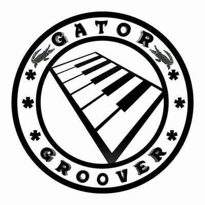 Gator Groover x Maluda – Sorry Mzala