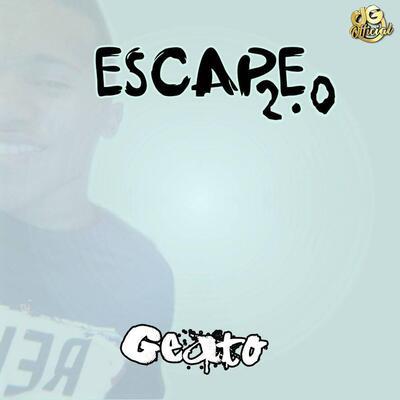 Geato – Escape 2.0