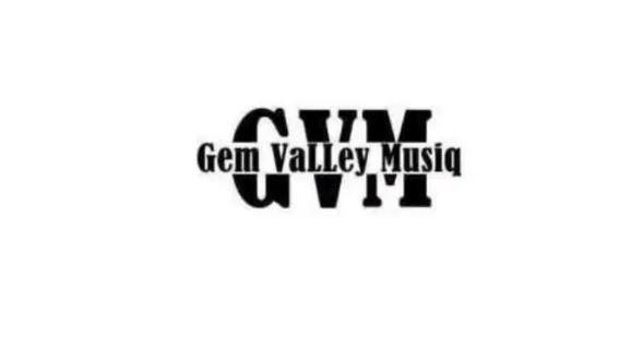 Gem Valley Musiq – 1 Big Family ft. Toxicated Keys