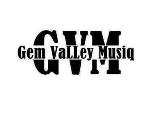 Gem Valley MusiQ, Absolute Lux – Mamelodi Ingress ft. King Pro & Sbuda De Deejay