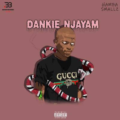 Hamba Smallz – Dankie Njayam (For Tarenzo Bathathe)