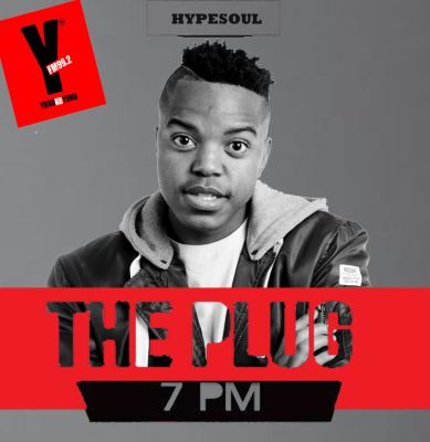 Hypesoul – YFM The Plug 15K Appreciation Mix