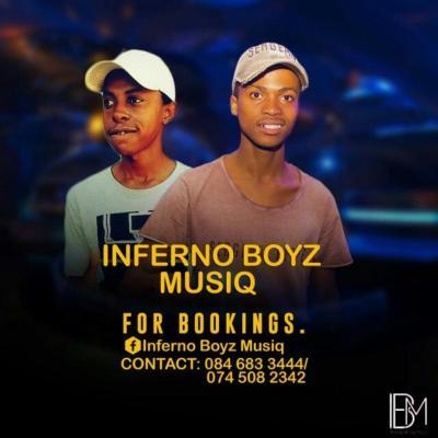 Inferno Boyz – Abalaleli
