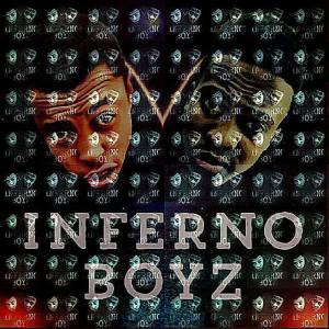 Inferno Boyz – Sodium