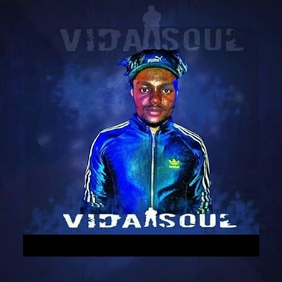 Ivan Micasa – Blessed (Vida-soul Remix) ft. Miss Nozy