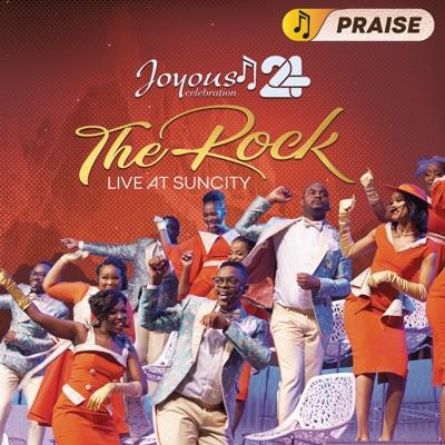 Joyous Celebration – Siyavuma (Live) + Video