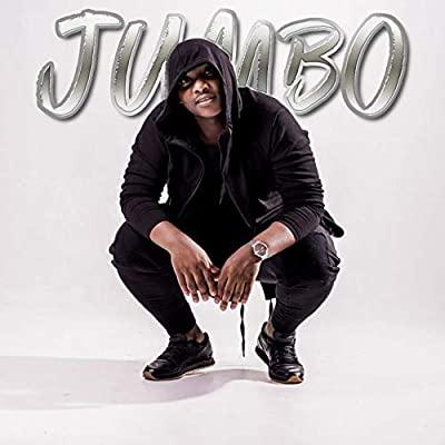 Jumbo – Sbwl (Ngiyafisa Nkosi) ft. Mampintsha, Babes Wodumo & Betusile