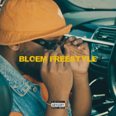Kevi Kev – Bloem Freestyle ft. Zaddy Swag