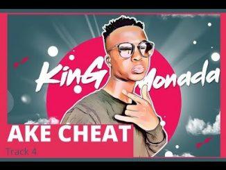 King Monada – Ake Cheat