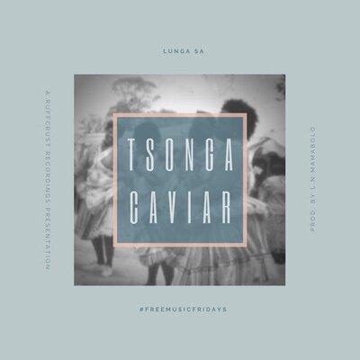 Lunga SA – Tsonga Caviar