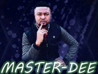 Master Dee – Born In April
