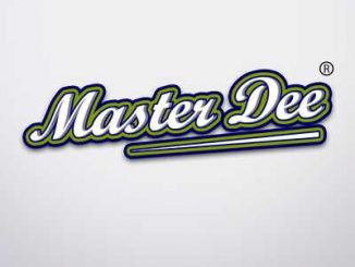 Master Dee – My Redeemer