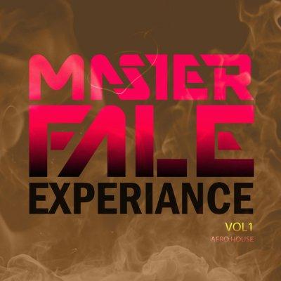 Master Fale, Dash & Toshi – Ndawziva (Remix)