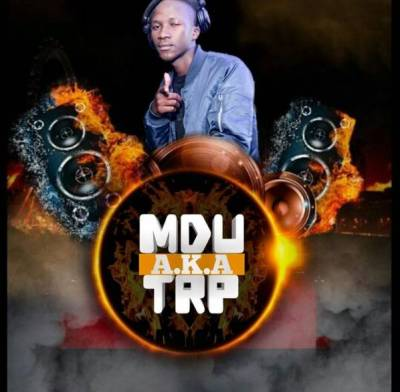 MDU aka TRP – Lorch (Revisit) ft. Bongza
