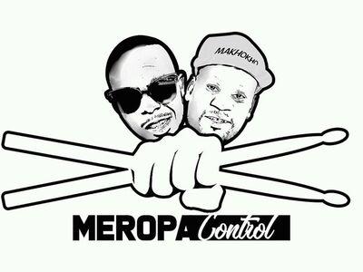 Meropa Control – Wa Nhlala ft. Poison & Lady Shake