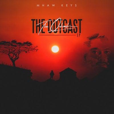 Mhaw Keys – Ngwanana (Original Mix)