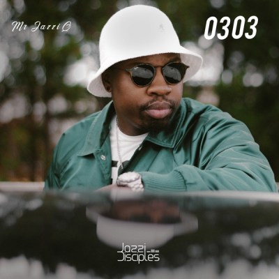 Mr JazziQ & JazziDisciples – Askies ft. Josiah De Disciple, FakeLove, Moonchild Sanelly & MDU aka TRP
