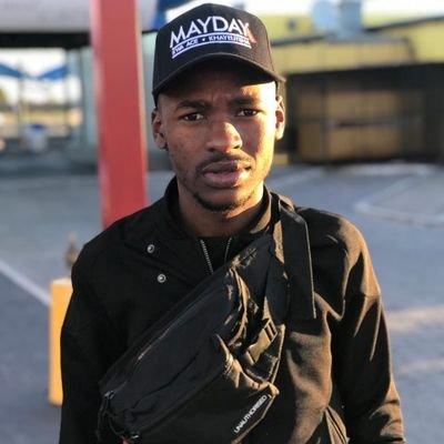 Mr Thela – Ixhama