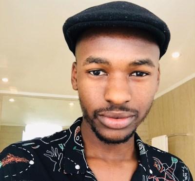 Mr Thela – Sula Ezonyembezi