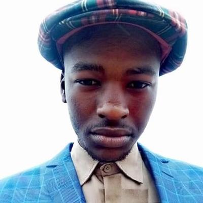 Mr Thela (Simpra) – Mgidi 1