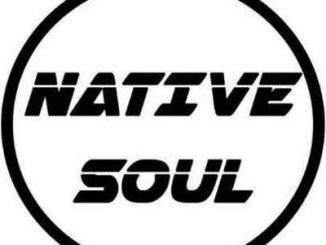 Native Soul – Drama Queen ft. Team Exclusive & Deej Ratiiey