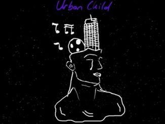 Natz Efx & Msaki – Urban Child (Enoo Napa Remix)