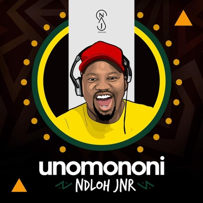 Ndloh Jnr – Unomononi