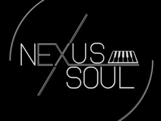 Nexus Soul – Matured Piano 102