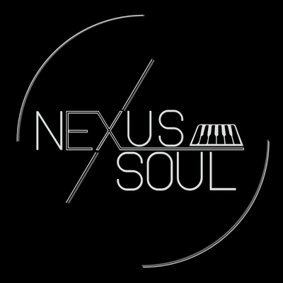 Nexus Soul – Matured Piano 102