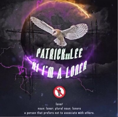 PatricKxxLee – Hi I'm A Loner