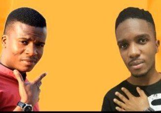 Prince J Malizo x Miner Beats – Waka Ke Bjala ft. Zullar