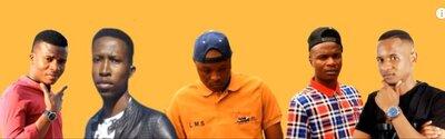 Prince J Malizo x NTK – Di Status ft. King Jozi & Stormlyzer
