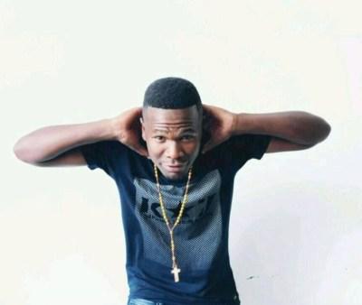 Pro-Tee – Vr Six ft. DJ Zebra SA MusiQ