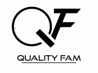Quality Fam (Nanku Liista) – Yelele