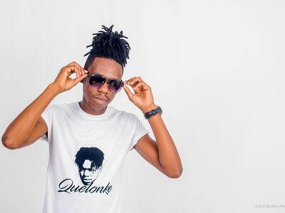 Quelonke – Lomali Kayena