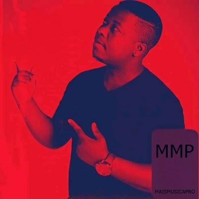 Rabs Vhafuwi – Corona (Original Mix)