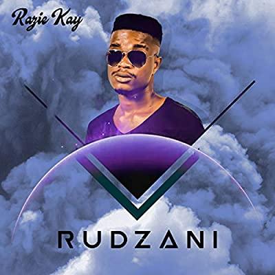 Razie Kay – Hold My Hand ft. Troj4n
