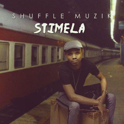 Shuffle Muzik – Portuguese Praise ft. Jay Sax