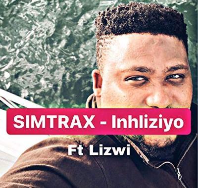 Simtrax – Inhliziyo ft. Lizwi + Video