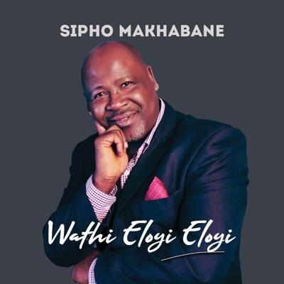 Sipho Makhabane – Ngiconde Khaya
