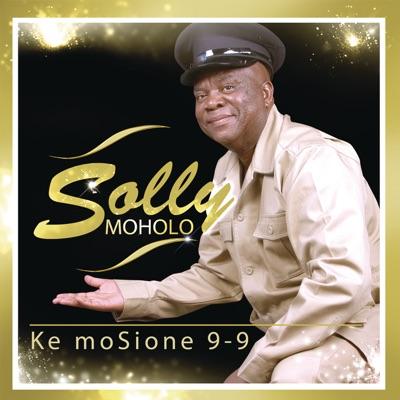 Solly Moholo – Ke Mosione 9-9 + Video