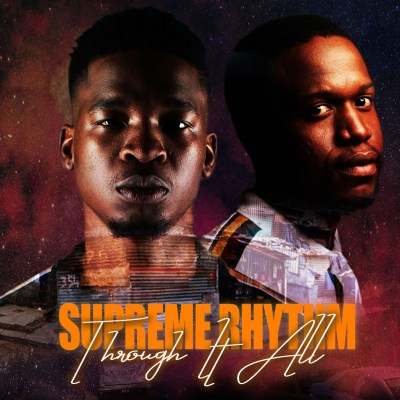 Supreme Rhythm – Let Me Love You ft. AraSoul Sax
