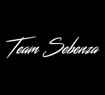 Team Sebenza – Fresh Start ft. Weh T no Dj Dee & Team Bayeke