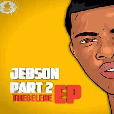 Thebelebe – Kareka ft. Pencil