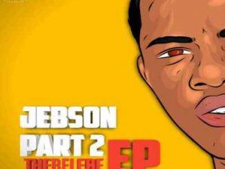 Thebelebe – Woza ft. ShizO
